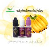 Kangyicheng E 담배를 위한 최신 판매 과일 취향 바나나 E 액체