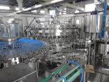 Het Vullen van het Bier van Xgf Reeks Sprankelende Machines