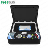 Freesub 3D-Vacuum-Fall-Sublimation-Maschine (ST2030)