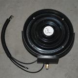 Nebel-Geräten-Zubehör für Nebel-Ventilatormisting-Installationssatz-Nebel-Ventilator