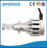 heißer Verkaufs-weißes Farbe CREE LED des System-4s Auto-Licht