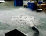 Машина тумана воды низкая/низко Machine/Jl-300b (JBL)
