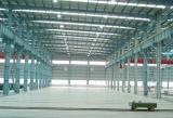 Luz elevada do louro do melhor teto do diodo emissor de luz da qualidade 50W