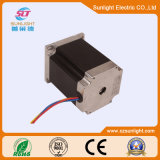 Alta CC Geared Stepper Motor di High Speed e di Torque 12V