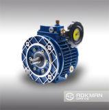 A velocidade mecânica Variators da melhor série nova da qualidade Udl/Udl