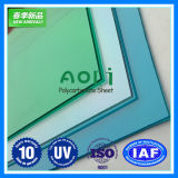 4X8 Feet Polycarbonate Solid Sheet