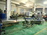Liquid automatico Paste Filling Production Line per Bottles & Jars