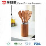 Bamboo комплект утвари кухни