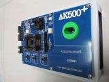 Программник Ak500+ ключевой с самым лучшим чалькулятором +HDD 3in1 Ak500 Skc