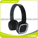Verdrahteter/Bluetooth Spiel-Kopfhörer-mobiler Kopfhörer-Computer-Stereokopfhörer
