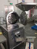 Máquina de moedura grosseira modelo de Csj