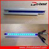 LED-Bus-Treppen-Lampe, Treppen-Licht
