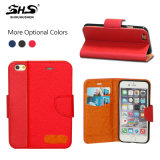 Buon Quality Mobile Phone Cover per Many Models