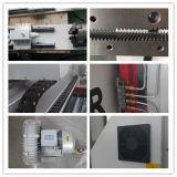 ranurador de talla de madera del CNC de la máquina de 4*8' 4axis
