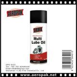 Autopflege-Produkt-Schmieröl