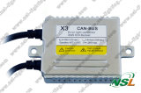 BMW Benz等の最もよいHID Xenon Ballast Canbus X3 X5 Work Perfectly