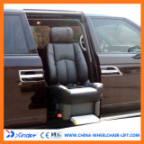 Heißes Sale Handicap Disabled Car Seat für MVP Van &Minvan (S-LIFT-R)