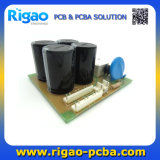 Fornecedor de China PCBA da produção do OEM PCBA de Shenzhen PCBA