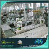 Maquinaria automática do moinho de farinha