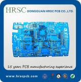 Het lijmen van OEM & ODM PCBA & PCB van de Machine aan Amerika en Kameroen