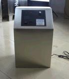 Gerador do ozônio para a purificação de água