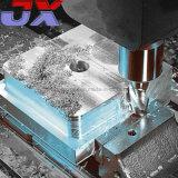 OEM CNC 제조자 금속 시제품