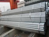 Тонкая стена гальванизированная вокруг стальной пробки для оборудования пригодности