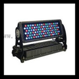 96X3w LED Wash Light (P96-3)