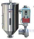 Heißluft-Maschine für Kunststoff