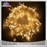 عطلة & عرس زخرفة عيد ميلاد المسيح [كبّر وير] [م5] [لد] خيط ضوء