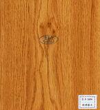 環境に優しい家具の装飾的なペーパー