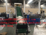 Waste EVA PP PE Recycling and Pelletizing Machine Sale