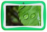 Tablette PC capacitive de 7 de pouce le meilleur marché d'écran enfants de l'androïde 5.1