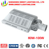 Qualität New Design 100W LED Street Light (STL-LD2M-100W)