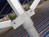 折るTent Canopy 3*3m