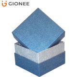 서류상 선물 포장 상자 보석함을 인쇄하는 OEM/ODM