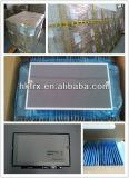 Het LEIDENE van de Duim G084sn05 van Auo 800*600 8.4 V8 LCD Scherm voor Inudstrial