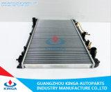 Heißes Sale Auto Radiator für Toyota Camry Mcv30 Aluminum Core