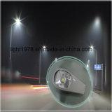 El Ce, RoHS certificó 5 años de iluminación de la garantía LED