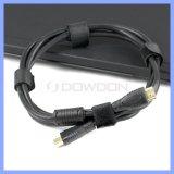 Universalplastikclip-Kabel-Netzkabel-Draht-Halterung-Zeile Organisator-Winde-Plastikdraht-Klipp