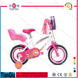 "Kids/Girl Child Bike 14 "" Inch 또는 Girl Children Bicycle 16 "" Inch Bicycle/20 "" Inch Kid Bike를 위한 2016 최신 Sale Girl Bicycle"