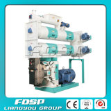 Operation facile Fish Feed Pellet Machine per Aqua Feed