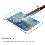 Het aangemaakte Licht van de Beschermer van het Scherm van het Glas Anti Blauwe voor de Lucht/Air2 van iPad