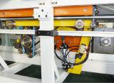 Hochgeschwindigkeitscomputer-Panel sah