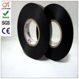 PVC glacé Electrical Tape Use pour Wire