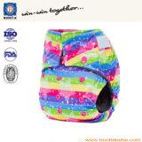 Qualität Colorfu Tuch-Windel auf Verkauf