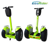 Newest Ecorider Two Wheel Electric Self Balancing Scooter