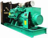 Viertakt Diesel 1350kw die Reeksen produceren