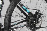 2017 24 Fahrrad des Geschwindigkeits-volles Legierungs-BergBike/MTB