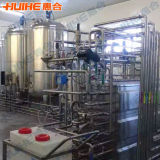 Zuivel Plant voor Processing Line (0.5-5t/h)
